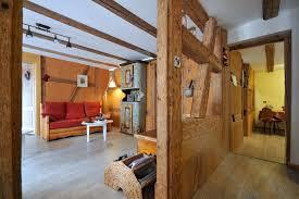cuisine haut rhin cottage plumes de fee ref 68g30142 in pfaffenheim haut rhin