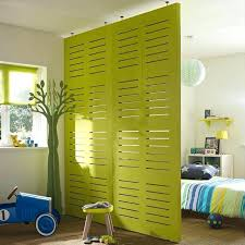 cloison pour chambre cloison pour chambre pas cloison pour separer une chambre en 2