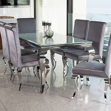 serge living product categories dining sets