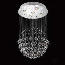 Ceiling Art Lights by Add An Extra Warm Aura To Your Interior Décor With The Ball