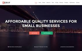 Website Color Schemes 2016 Bootswatch Free Themes For Bootstrap