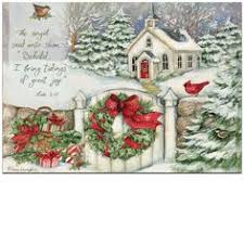 personalized boxed christmas cards personalized christmas cards everything lang