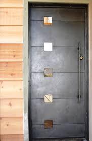 modern contemporary doors contemporary doors texas iron entry u0026 exterior doors florida