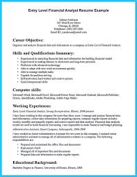 Human Resources Job Description For Resume by Resume Sample International Human Resources Executive Page 1