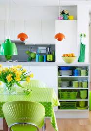 Colorful Interior 107 Best Colors That Pop Images On Pinterest Colors Color