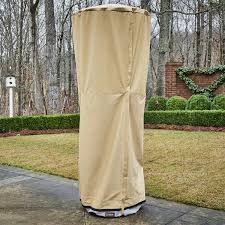 Costco Patio Heater by Patio Heater Cover By Seasons Sentry