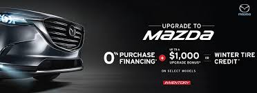 majda car richmond mazda dealership serving vancouver mazda dealer