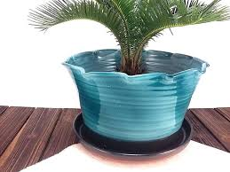 large indoor plant pots canada large patio pots extra large garden