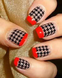 nail art latest trends in nail artlatest art techniqueslatest for