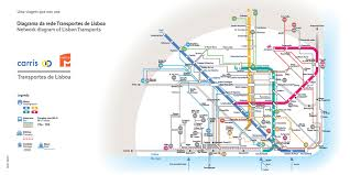 Istanbul Metro Map Lisbon Train Station Map The Best Train 2017