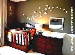 baby boy nursery decor best baby decoration tags baby boy room