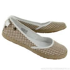ugg womens indah shoes white discount indah burlap white canvas slip on shoes k8t386 womens