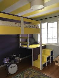 diy ikea loft bed loft bed diy ikea tromso ideas bedroom energokarta info