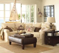 Living Room Pottery Barn Shop Living RoomsLiving Room Design - Pottery barn family rooms