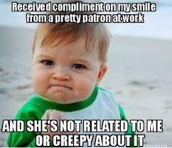 Anti Mormon Memes - smile meme face pictures