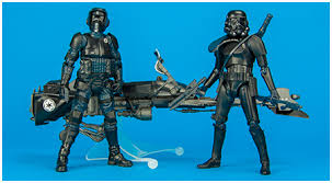 target black friday training bike rebelscum com target exclusive the black series 6 inch imperial