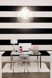 striped walls 15 black and white wall pictures for living room collections