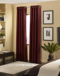 Long Curtains 120 Unique Curtains Window Treatments Curtains 120 Length Choices To