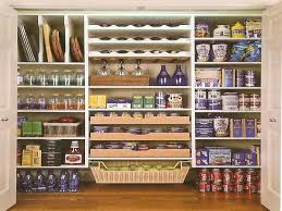 Ideas Concept For Butlers Pantry Design Small Pantry Ideas View Larger Small Office Pantry Design Rroom Me