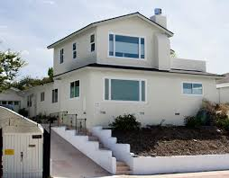 home design san diego home design very nice beautiful under home