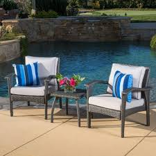 home depot outdoor furniture patio sectional lounge chair walmart