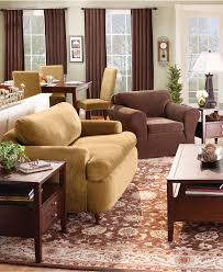 macy home decor furniture new macys furniture outlet brandon artistic color