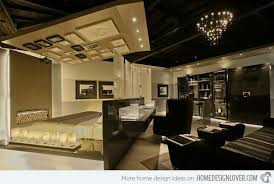 Cool Bedroom Ideas Really Cool Bedrooms 15 Interesting And Cool Bedroom Ideas Home