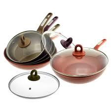 durandal cuisine cuisine batterie cuisine induction cuisine design et décoration