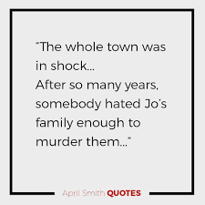quotes about family in fahrenheit 451 april smith books posts facebook