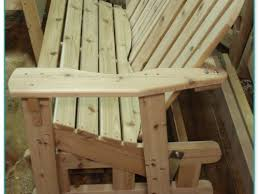 Adirondack Chairs Rochester Ny Adirondack by Amish Adirondack Chairs Polywood