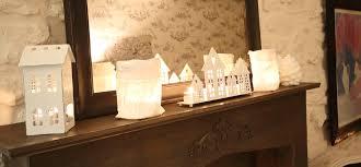 Chambres Hotes Vannes - charmant chambre d hote troyes élégant accueil idées