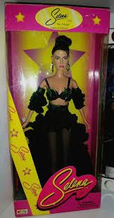 selena quintanilla perez halloween costume 3116 best selena quintanilla images on pinterest selena selena