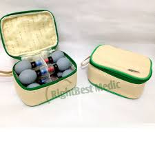 aliexpress com buy acupuncture cupping english u0026russian user