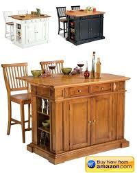 Jeffrey Alexander Kitchen Island Extendable Kitchen Island U2013 Imbundle Co
