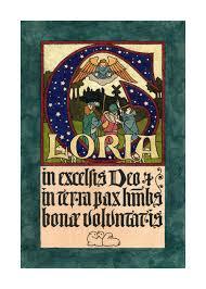 catholic christmas cards the badger catholic traditional catholic christmas cards
