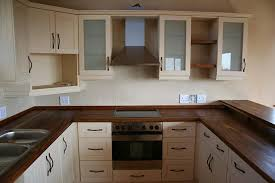 Antique Cream Kitchen Cabinets Painting Kitchen Cabinets Antique Cream U2014 Paint Inspirationpaint