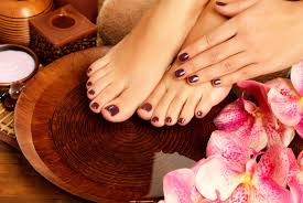 manicure pedicure at these places in jakarta lifestyle the