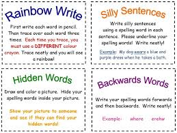 best 25 spelling activities ideas on pinterest spelling