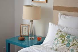 Malm Ikea Nightstand Bedroom Charming Ikea Nightstand For Bedroom Furniture Idea