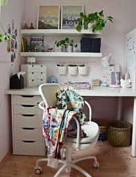 Schreibtische F Teenager Teenager Mädchen Zimmer Teen Room Makeover