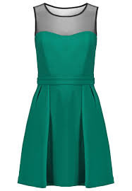 bcbgeneration cocktail dress party dress true emerald women
