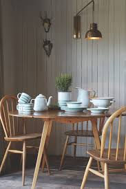 Anthropologie Dining Room Soho Home And Anthropologie Released A New Line