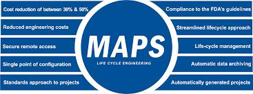 maps mitsubishi adroit process suite adroit technologies