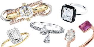 best diamond rings the best engagement rings now the adventurine