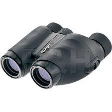nikon travel light binoculars nikon 9x25 travelite v binocular 7509 b h photo video