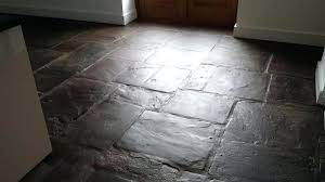 flagstone tile flooring oasiswellness co