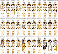 clone trooper paint job customization page 3 u2014 star wars