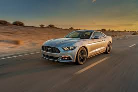 2 3 l mustang performance parts 2015 ford mustang ecoboost 2 3 test