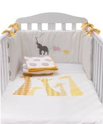 Duvet Cover Cot Bed Size Mothercare Tusk Bed In A Bag Playmats Pinterest Nursery And