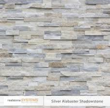 Gray Stone Backsplash by Give Your Living Room A Striking New Focal Point Take Your